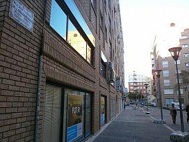 Local en venta en Local en Castellón de la Plana/castelló de la Plana, Castellón, 78.000 €, 108 m2