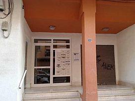 Local en venta en Local en Benicarló, Castellón, 65.000 €, 129 m2