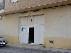 Local en venta en Local en Borriol, Castellón, 68.900 €, 199 m2