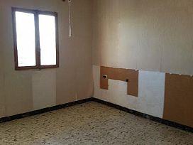Piso en venta en Piso en Torreblanca, Castellón, 36.100 €, 3 habitaciones, 1 baño, 115 m2