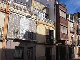 Casa en venta en Sant Pau, Albocàsser, Castellón, Calle San Juan, 50.600 €, 4 habitaciones, 2 baños, 249 m2