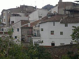 Casa en venta en Casa en Eslida, Castellón, 43.900 €, 3 habitaciones, 1 baño, 156 m2