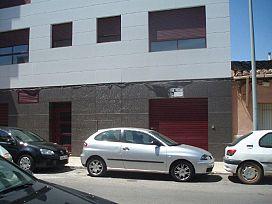 Local en venta en Local en Vila-real, Castellón, 59.200 €, 53 m2