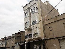 Piso en venta en Piso en Cabanes, Castellón, 40.900 €, 2 habitaciones, 1 baño, 82 m2