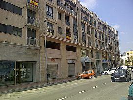 Local en venta en Local en la Vall D`uixó, Castellón, 79.000 €, 226 m2