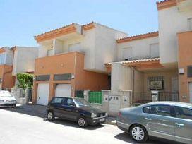 Casa en venta en Casa en Argamasilla de Alba, Ciudad Real, 34.400 €, 6 habitaciones, 1 baño, 122 m2