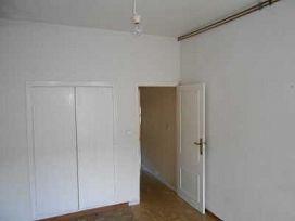 Piso en venta en Piso en Ciudad Real, Ciudad Real, 31.400 €, 3 habitaciones, 1 baño, 97 m2