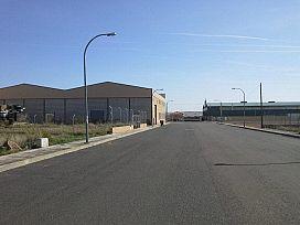 Industrial en venta en Industrial en Picón, Ciudad Real, 88.200 €, 544 m2