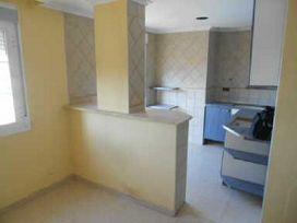 Piso en venta en Piso en Villarrubia de los Ojos, Ciudad Real, 25.000 €, 2 habitaciones, 1 baño, 55 m2