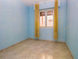Piso en venta en Piso en Alcázar de San Juan, Ciudad Real, 37.700 €, 3 habitaciones, 2 baños, 94 m2