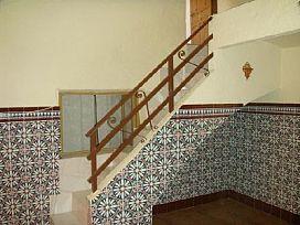 Casa en venta en Casa en Moral de Calatrava, Ciudad Real, 26.700 €, 5 habitaciones, 1 baño, 180 m2