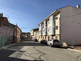 Piso en venta en Piso en Villar de Olalla, Cuenca, 40.300 €, 2 habitaciones, 1 baño, 80 m2