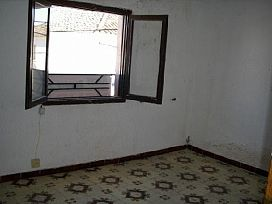Casa en venta en Casa en los Hinojosos, Cuenca, 28.500 €, 3 habitaciones, 2 baños, 196 m2