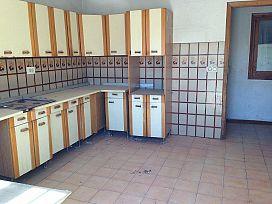 Casa en venta en Casa en Quintanar del Rey, Cuenca, 49.700 €, 2 baños, 237 m2