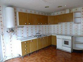 Piso en venta en Piso en Lloret de Mar, Girona, 142.500 €, 3 habitaciones, 2 baños, 171 m2