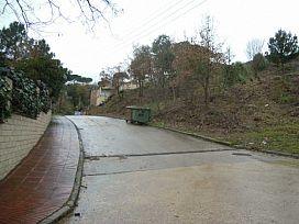Suelo en venta en Suelo en Riells I Viabrea, Girona, 37.000 €, 805 m2