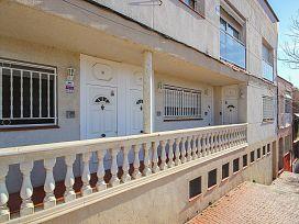 Casa en venta en Casa en L` Escala, Girona, 395.000 €, 3 habitaciones, 3 baños, 292 m2