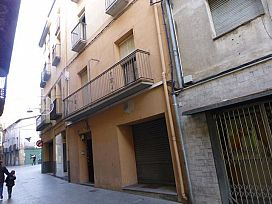 Local en venta en Local en Olot, Girona, 39.000 €, 116 m2