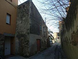 Suelo en venta en Suelo en Vilajuïga, Girona, 42.000 €, 88 m2
