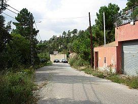 Suelo en venta en Suelo en Vidreres, Girona, 25.000 €, 600 m2