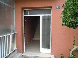 Suelo en venta en Suelo en Blanes, Girona, 99.000 €, 88 m2