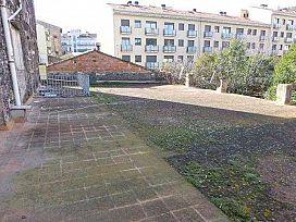 Local en venta en Local en Olot, Girona, 83.713 €, 141 m2