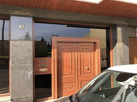 Local en venta en Local en Olot, Girona, 149.000 €, 289 m2