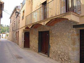 Piso en venta en Piso en Terrades, Girona, 141.600 €, 3 habitaciones, 2 baños, 271 m2