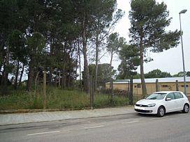 Suelo en venta en Suelo en Roses, Girona, 107.000 €, 400 m2