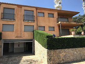 Parking en venta en Castell-platja D`aro, Girona, Calle Mirador, 25.200 €, 41 m2