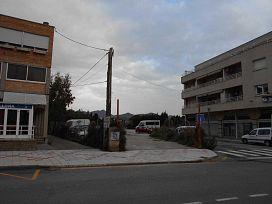 Suelo en venta en Suelo en Llançà, Girona, 77.492 €, 475 m2