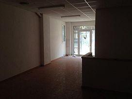Local en venta en Local en Olot, Girona, 50.832 €, 125 m2