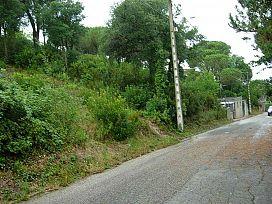 Suelo en venta en Suelo en Maçanet de la Selva, Girona, 35.000 €, 981 m2