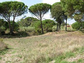 Suelo en venta en Suelo en Caldes de Malavella, Girona, 41.700 €, 644 m2
