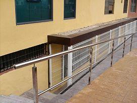 Local en venta en Local en Lloret de Mar, Girona, 140.000 €, 68 m2