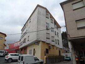 Piso en venta en Iznalloz, Iznalloz, Granada, Calle Amelia Ibañez, 40.000 €, 3 habitaciones, 1 baño, 98 m2