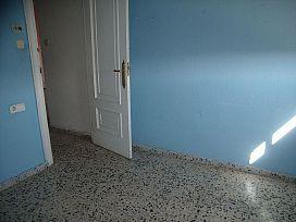 Piso en venta en Piso en Peligros, Granada, 60.000 €, 4 habitaciones, 2 baños, 82 m2