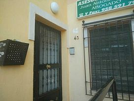 Piso en venta en Piso en la Zubia, Granada, 75.900 €, 3 habitaciones, 1 baño, 80 m2, Garaje