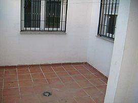 Piso en venta en Piso en la Gabias, Granada, 75.100 €, 3 habitaciones, 1 baño, 105 m2