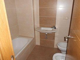 Piso en venta en Piso en la Gabias, Granada, 50.000 €, 2 habitaciones, 2 baños, 83 m2