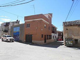 Casa en venta en Casa en Yebra, Guadalajara, 39.000 €, 3 habitaciones, 2 baños, 120 m2