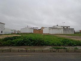 Suelo en venta en Suelo en Bollullos Par del Condado, Huelva, 155.000 €, 1344 m2