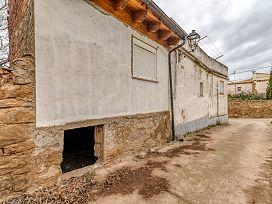 Piso en venta en Piso en Siétamo, Huesca, 57.400 €, 2 habitaciones, 1 baño, 215 m2