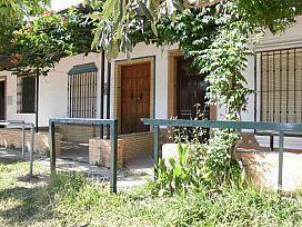Suelo en venta en Suelo en Campo, Huesca, 29.000 €, 69 m2