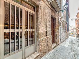 Piso en venta en Piso en Huesca, Huesca, 43.700 €, 3 habitaciones, 3 baños, 70 m2
