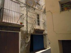 Piso en venta en Piso en Fraga, Huesca, 25.500 €, 3 habitaciones, 1 baño, 95 m2