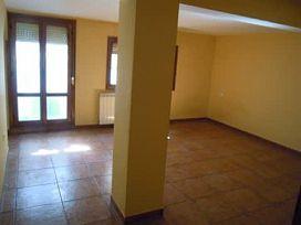 Piso en venta en Piso en Sariñena, Huesca, 38.000 €, 4 habitaciones, 2 baños, 231 m2