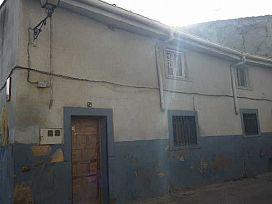 Casa en venta en Casa en Calahorra, La Rioja, 29.400 €, 4 habitaciones, 1 baño, 210 m2