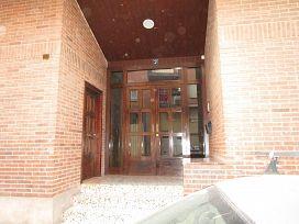 Piso en venta en Piso en Albelda de Iregua, La Rioja, 33.300 €, 4 habitaciones, 1 baño, 123 m2