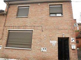 Local en venta en Local en Alberite, La Rioja, 75.000 €, 130 m2